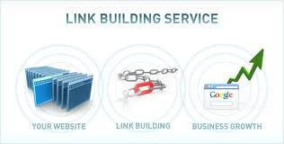 A website with links from other websites in a specific niche is trusted and valued by search engines. Links from other websites to a website are like references for the site in search engines.