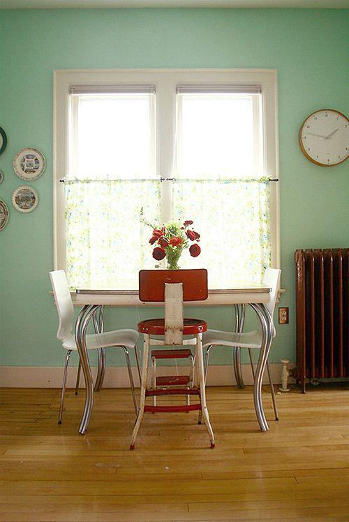 antesdespus u reforma de una cocina con pintura