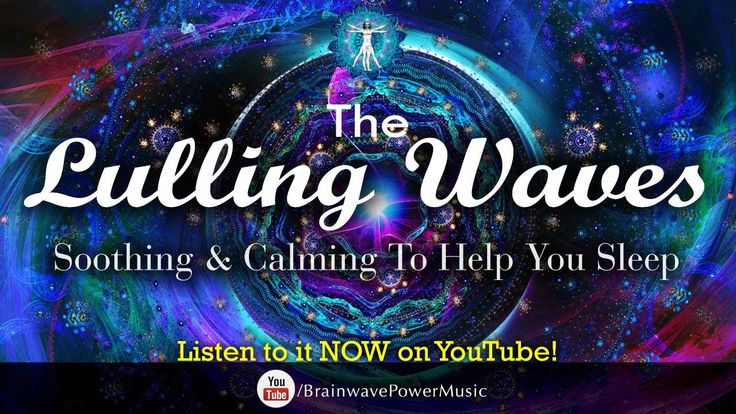 """Get Instant Deep Relaxation: """"The Lulling Waves"""" - Soothing and Calming ...NEW! Get Instant Deep Relaxation: """"The Lulling Waves"""" - Soothing and Calming Music to Fall Asleep Fast  #youtube #music #audio #listen #wellness #harmony #follow #balance #relaxation #calming #followme #soothing #healthy #happiness #sleep #musicforsleep #relaxingmusic #deeprelaxation"""