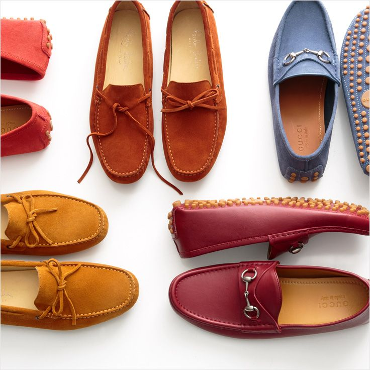 Loafers.: Loafers, Men S Fashion, Mens Fashion