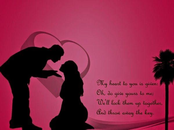 92 best Valentine\'s Day <3 images on Pinterest | Happy valentines ...