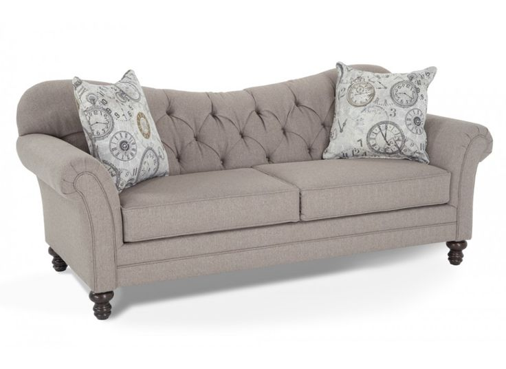 Timeless Sofa | Sofas | Living Room | Bob's Discount Furniture