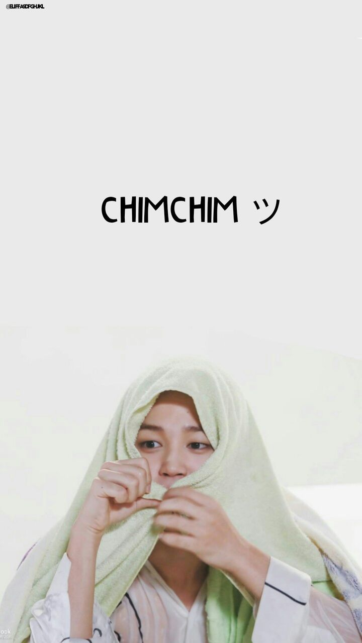 resim discovered by Eliff Asdfghjkl. Discover (and save!) your own images and videos on We Heart It