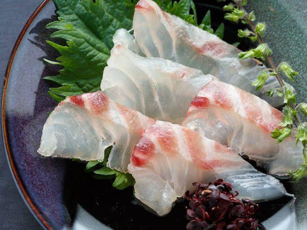 魚のプロに聞いた!刺身が格段においしくなる「昆布締め」の作り方