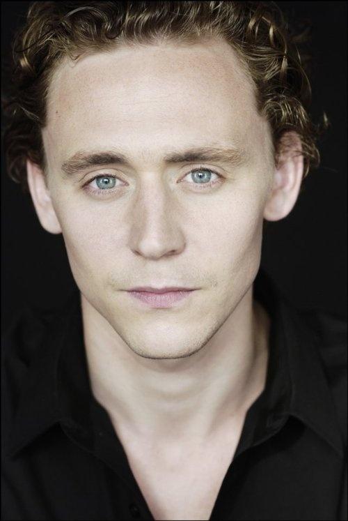 Tom Hiddleton, Loki is my all-time favorite
