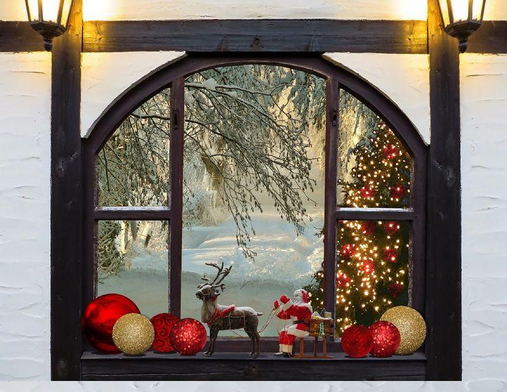 Jak przedłużyć magię świąt?