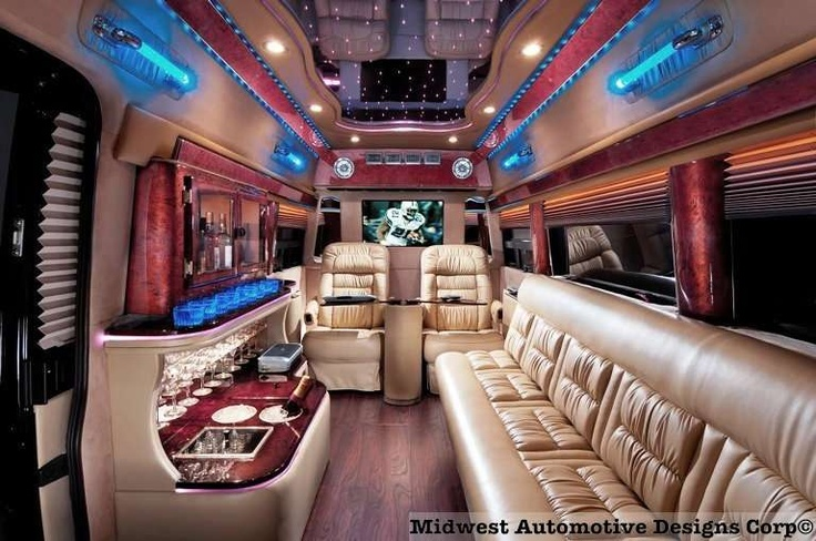 1000 images about luxury vehicles on pinterest bmw 7 series cars and sprinter van conversion. Black Bedroom Furniture Sets. Home Design Ideas