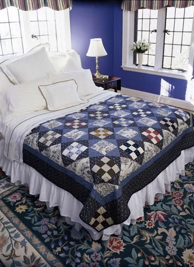 Best 25 Bed Quilts Ideas On Pinterest Bed Quilt