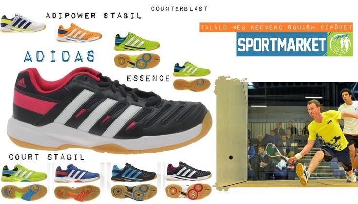 adidas_essence_10_1_adipower_stabil_court_teremcipo_cipo_squash_sportmarket.jpg