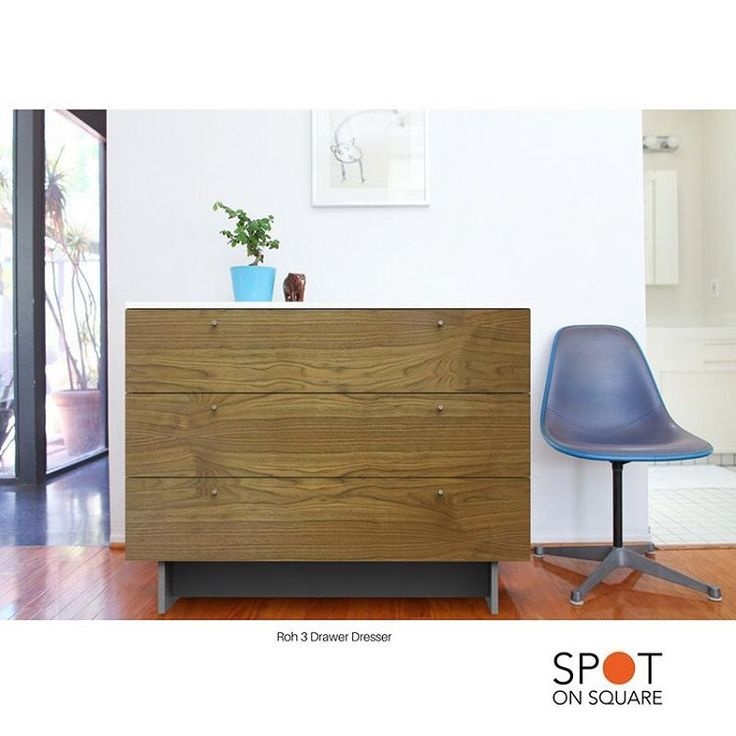 Spot On Square collections are designed to work for you from birth and  beyond.