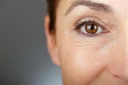 7 Beauty Secrets Every Woman Over 50 Should Know