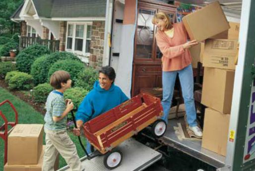 Speedy Packers Movers, Gurgaon is the solution to all your problems of relocation to new place. Under one roof, you would find all the necessary services offered at a reasonable rate. #PackersMoversGurgaon #MoversPackersinGurgaon