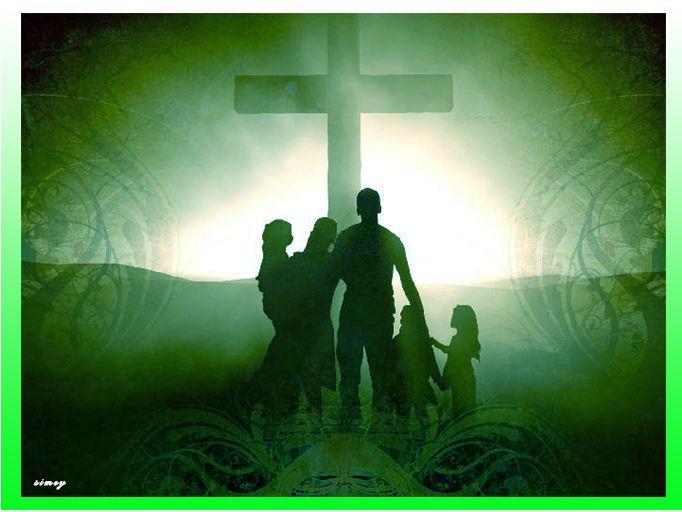 Salmos Proverbios y Citas Bíblicas: «El que quiera ser grande, sea vuestro servidor»