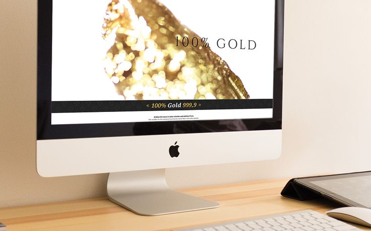 SCULP D`OR | Brand Name, Logo Design, Corporate Design, Imagevideo, Webdesign by Big Pen