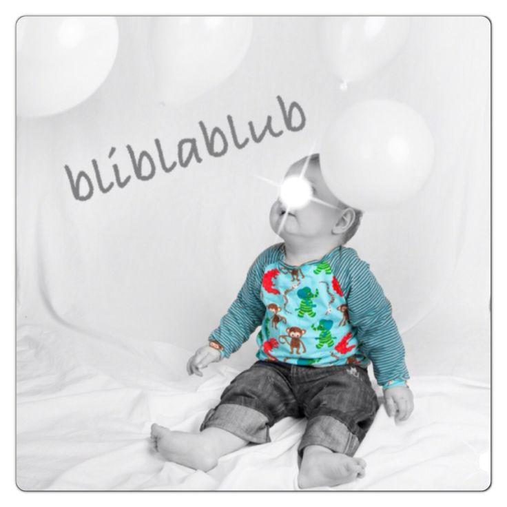 bliblablub shop