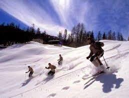 ΣΚΙ : Το Άθλημα Που «Δένει» Το Κορμί  http://championsland.blogspot.com/2014/02/ski-denei-to-kormi.html