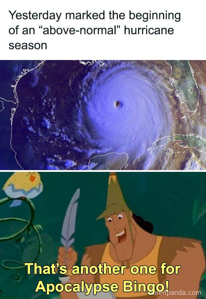 40 Memes That Sum Up 2020 So Far Disney Quotes Funny Memes Funny Memes