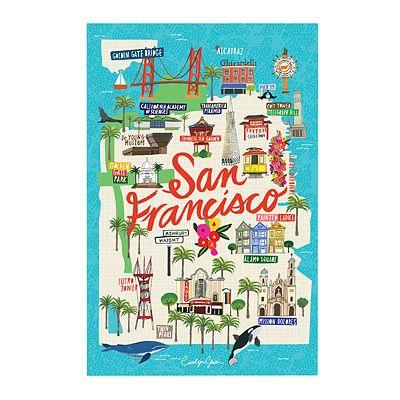City Prints By Carolyn Gavin Map Love Pinterest City Maps