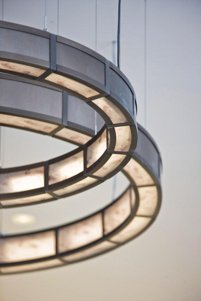 Rients Ltd http://gazebokings.com/cheap-outdoor-gazebo-lights/