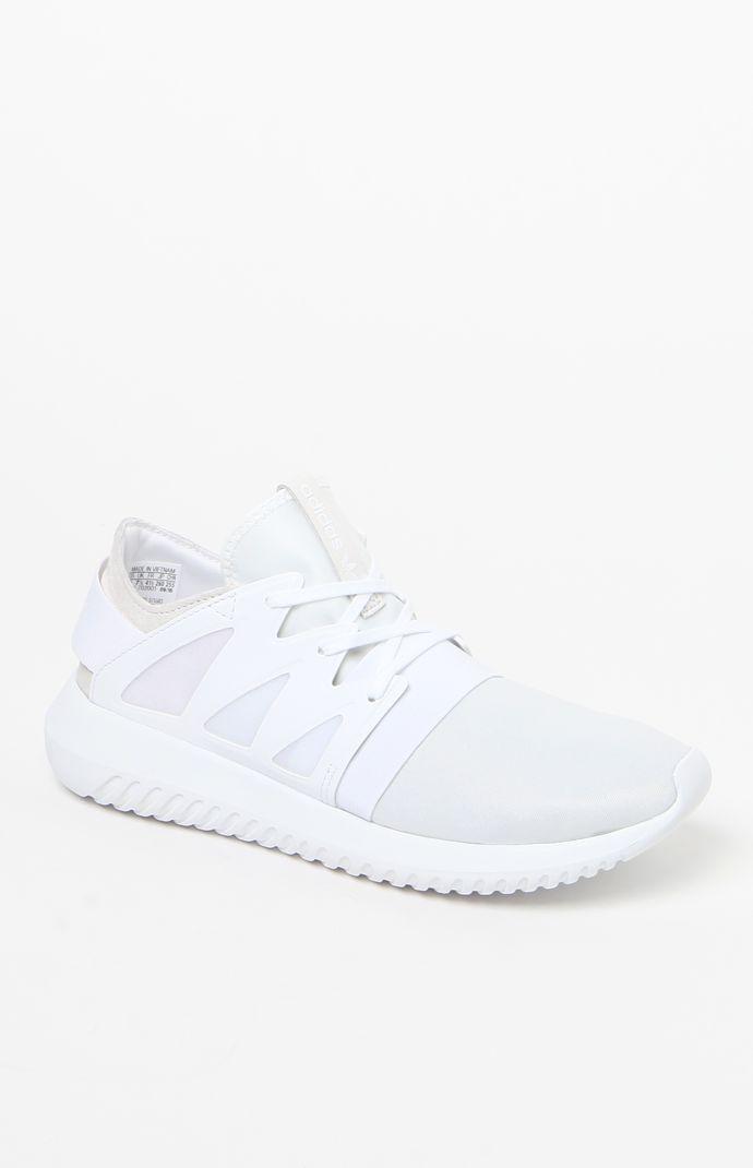 Adidias Women's Tubular Viral Sneakers