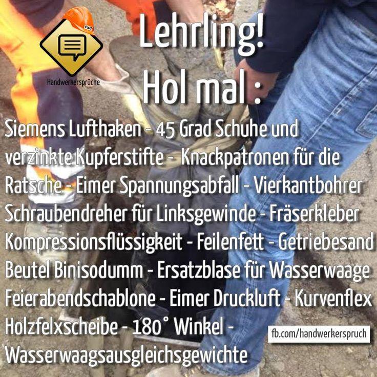 Mitmachen und Dein Bild an bild@pfuschambau.net senden!