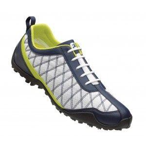 Women's FootJoy Golf Shoes Sale   Womens FootJoy FJ Summer Series Closeouts Golf Shoes 98975 - Golf ...