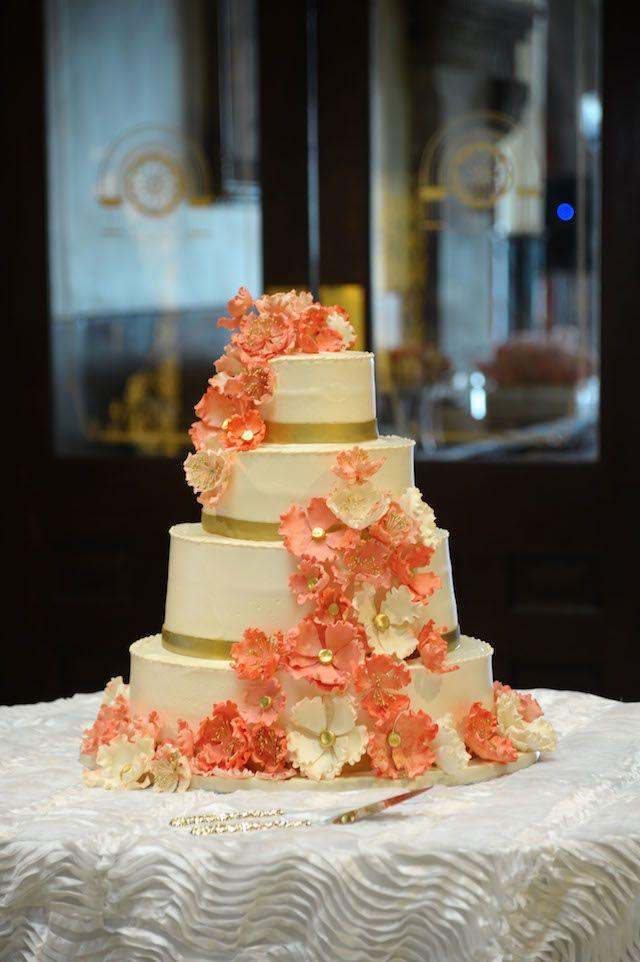 high end wedding nashville union station jane bubis cake by dessert design c a k e s s w e e. Black Bedroom Furniture Sets. Home Design Ideas
