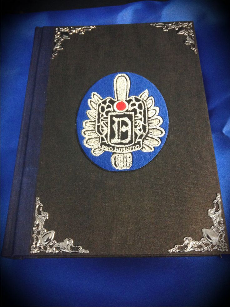 """Libro delle Ombre """"Ancient Vampires"""" di LittleSorcerer su Etsy"""