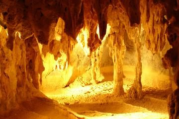 Chillagoe Mungana Caves, Outback Queensland