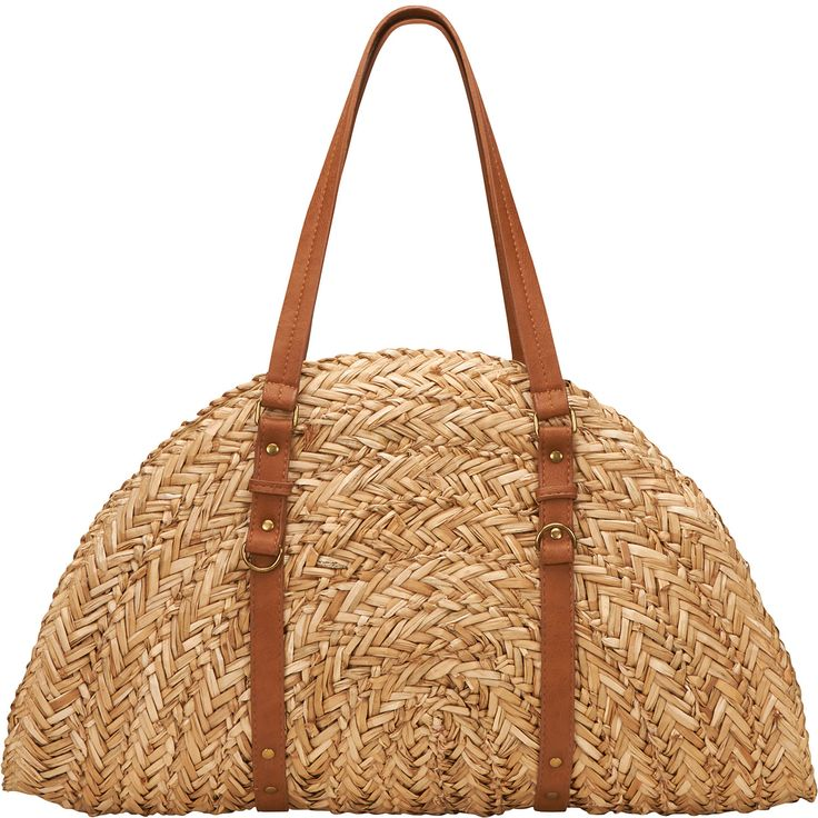 1000+ images about Straw Bags on Pinterest | Bags, Straw bag and ...