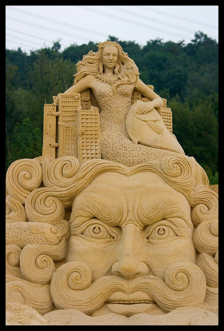 17 best images about super sand art picture of the 17 best images about super sand art picture of the world sand art and beaches