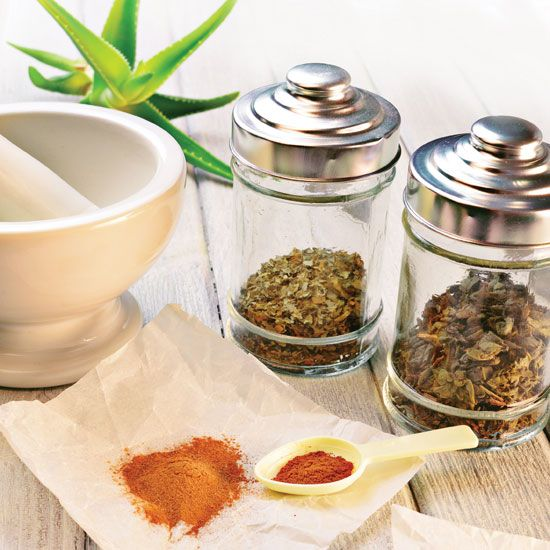"""Good article about building your personal apothecary. """"While it certainly can be useful to listen to other herbalists' experiences, it's rare that one specific recommended plant is the only solution to a given problem."""""""
