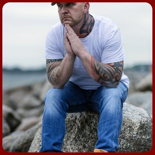 Tattoo Design Software Free Download Mac In 2020 Free Tattoo Designs Badass Tattoos Body Art Tattoos