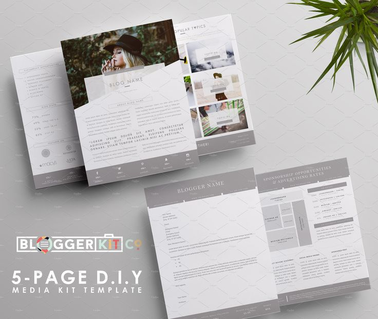 The 25+ best Good resume templates ideas on Pinterest Good - stage management resume
