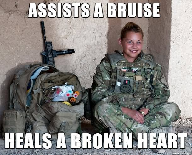 Britisharmymemes 19 Hilarious British Army Memes That Make You Smile In 2020 Army Memes Funny Trump Memes Military Memes