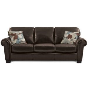 Best Dario Ii Sofa Leather Furniture Sets Living Rooms 400 x 300