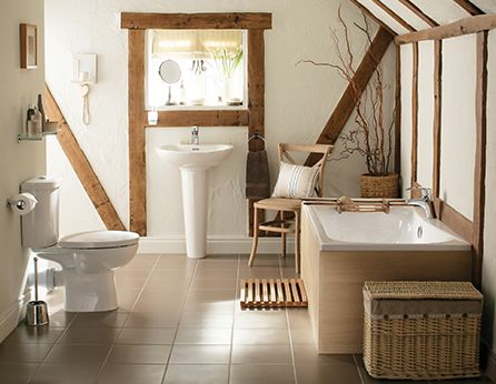 Browse Our Range Of Luxury Bathroom Suites. Bathrooms SuitesLuxury BathroomsCountry  Style ...