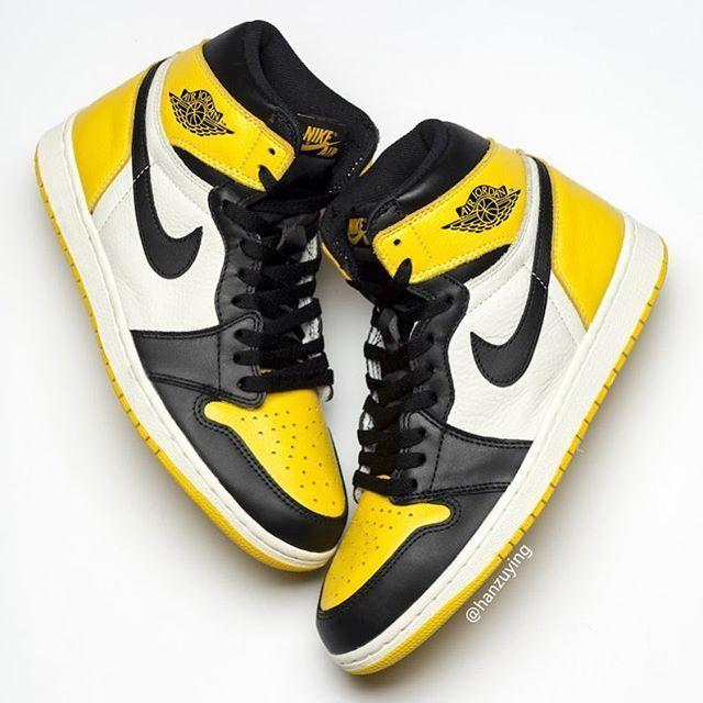 KicksOnFire's Official Tumblr — Feast your eyes on the Air Jordan ...