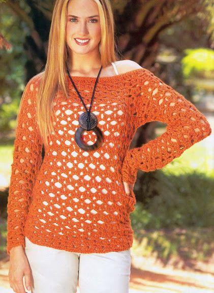 Crochet_paso_a_paso_1_2007 - Елена Лосина - Picasa Web Albums