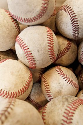 5 Things The Designated Hitter Rule Taught Me About Business