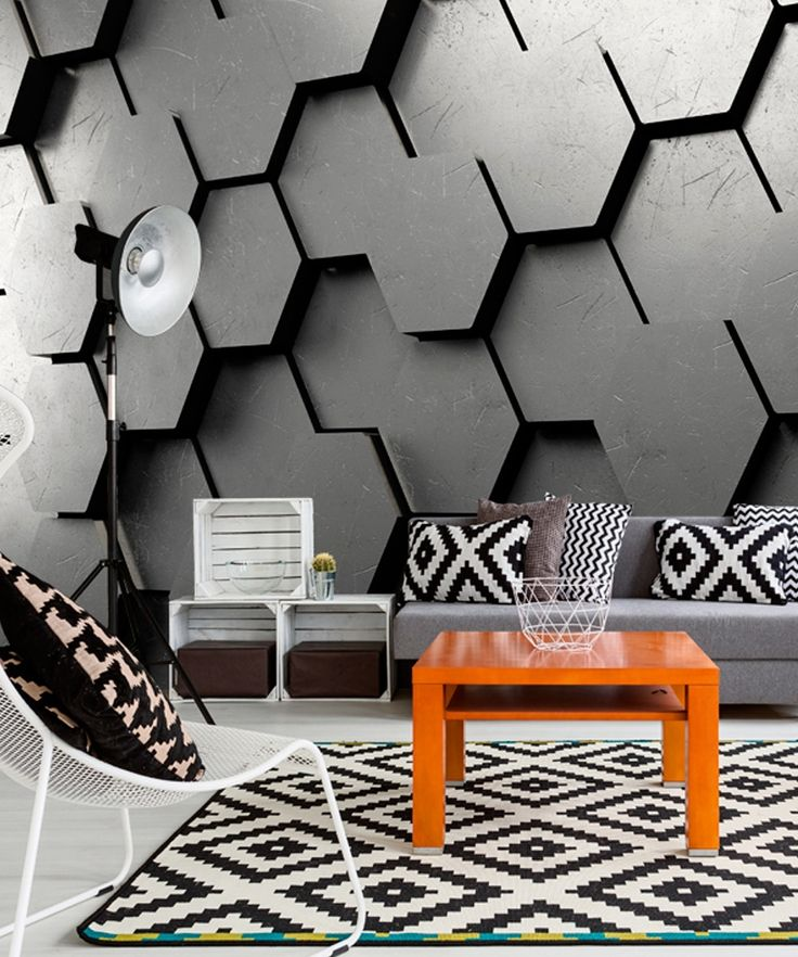 89 Best Whats New In Wallpaper Paint Fabric Images On: Top 25+ Best Taupe Colour Ideas On Pinterest