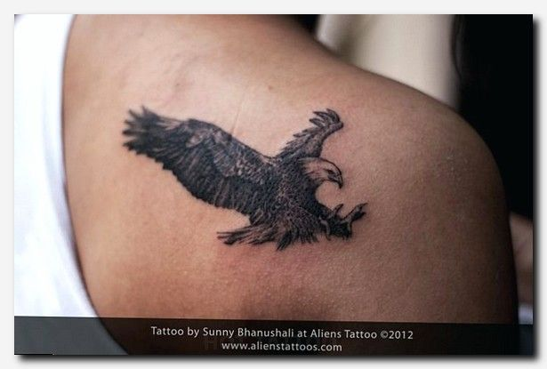 Pin On Tribal Tattoo