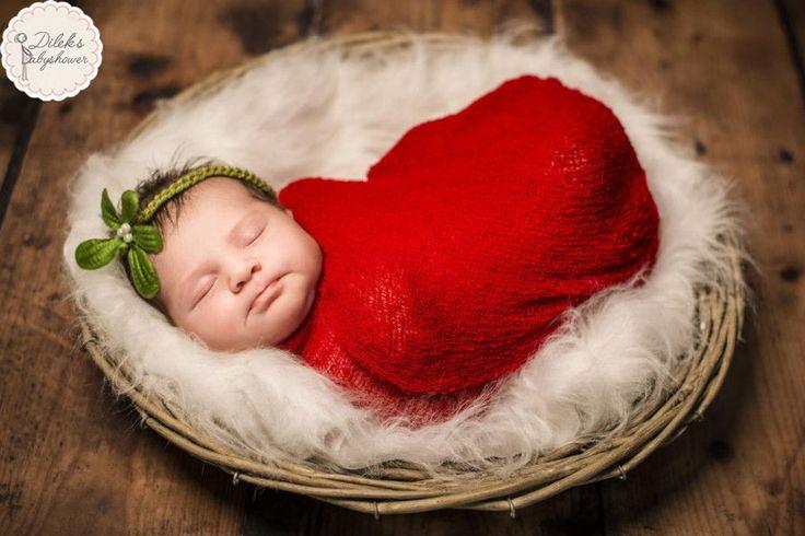 Doğum Fotoğrafçısı,Gabelik, Doğum & Baby Shower Fotoğrafçılığı 5