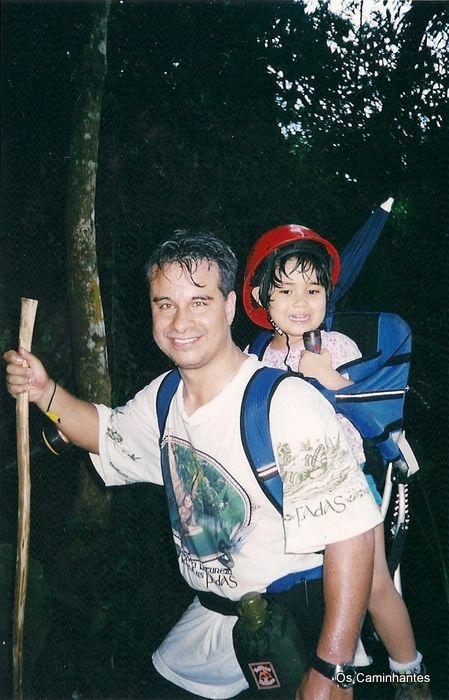 Dr. Pedrinho 2003
