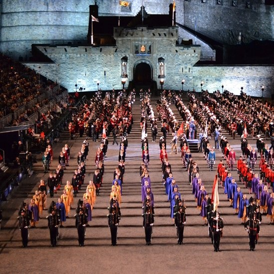 17 best ideas about edinburgh military tattoo on pinterest for Royal military tattoo