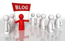 - KidBlog Rules and Expectations