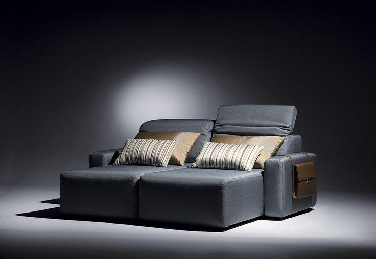 Home Cinema Sofa Home Cinema Chaise Lounge Electric