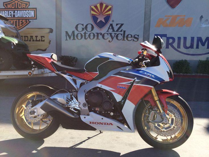 71 best honda motorcycles images on pinterest | honda motorcycles