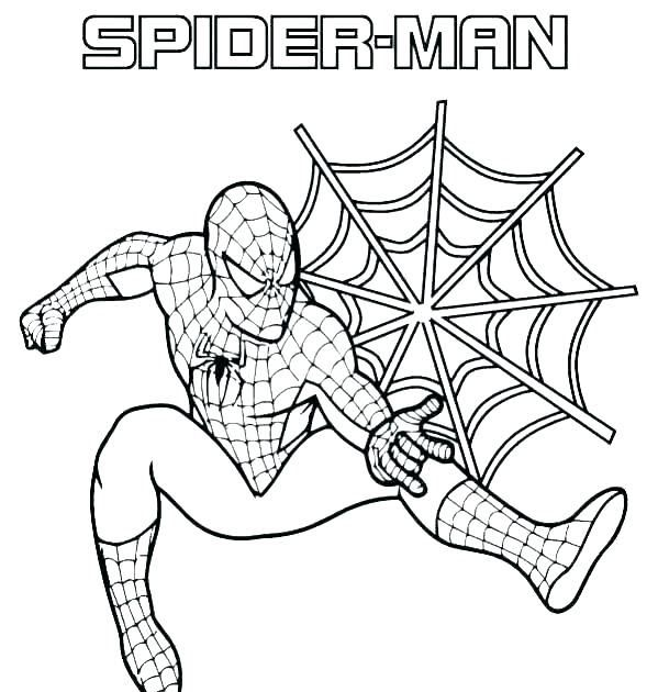 You Can Use Our Amazing Online Tool To Color And Edit The Following Venom Coloring Pages P Avengers Coloring Pages Superhero Coloring Pages Spiderman Coloring