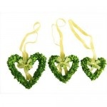 Floral Wreaths NEW!